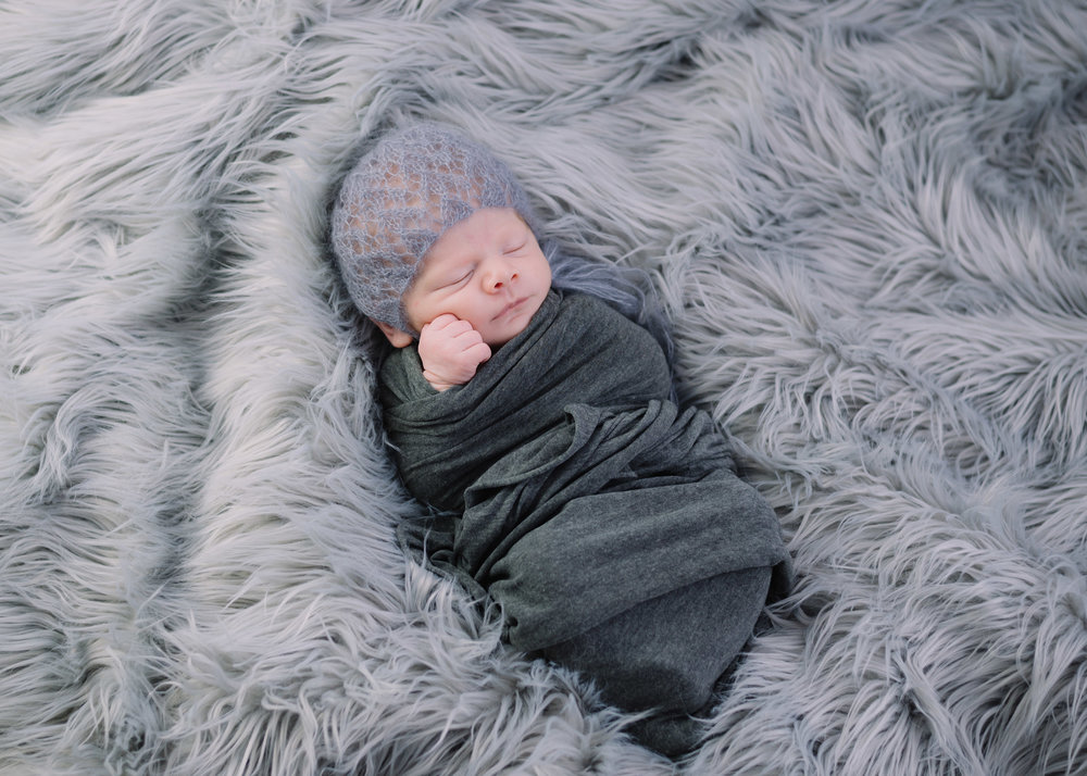 Newborn Baby Shoot, Rossendale, Lancashire6