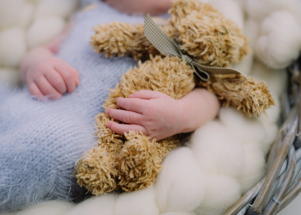 Newborn Baby Shoot, Rossendale, Lancashire10