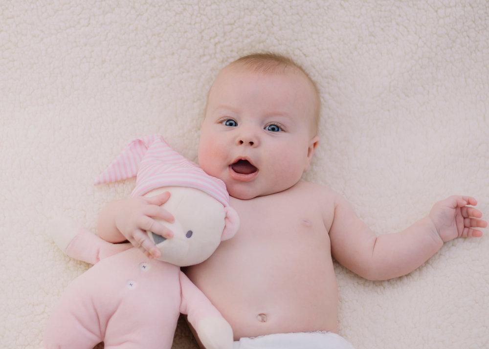 newborn & baby photography shoot Lancashire4