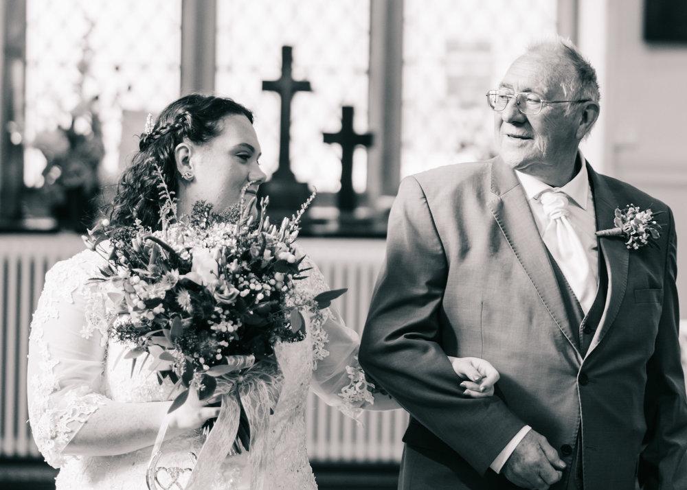 Sarah and Tom Wedding-26.jpg