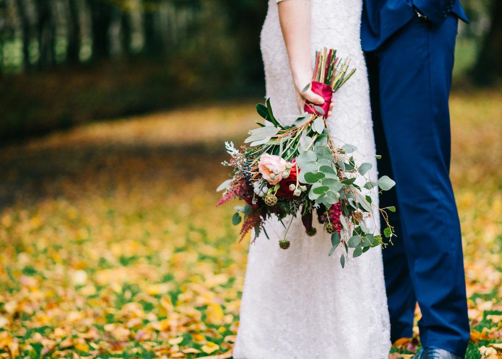 Mitton Hall Styled Wedding Shoot-40.jpg