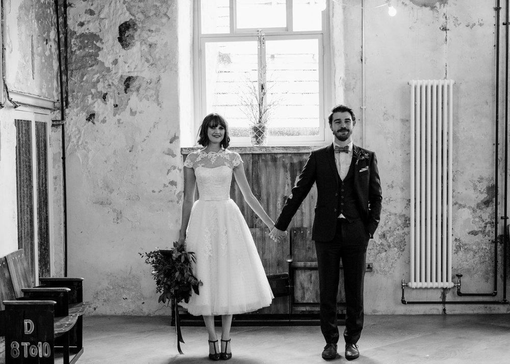 Holmes Mill, Clitheroe, Lancashire - Styled Wedding Shoot-44.jpg