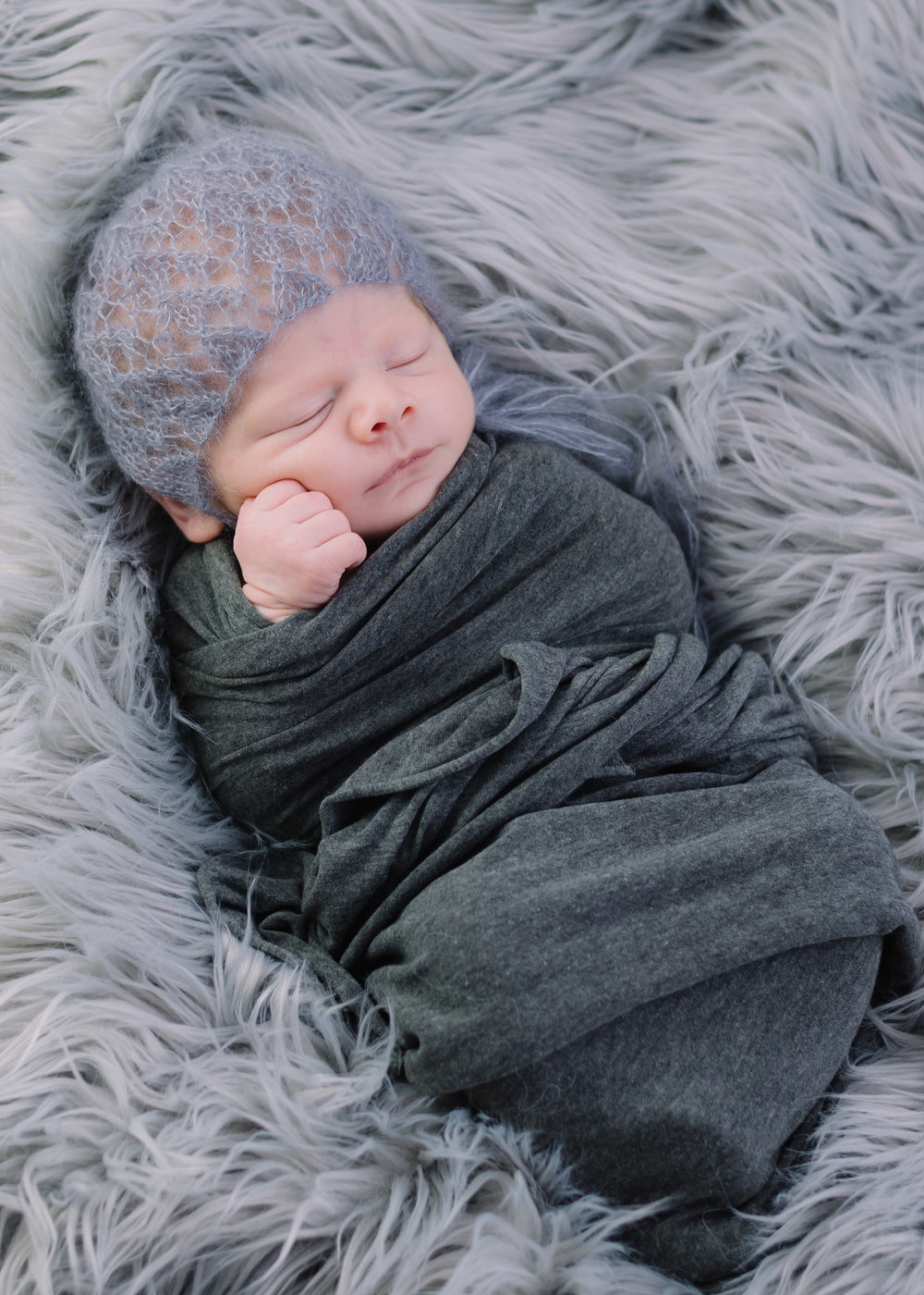 Lancashire Newborn Shoot-12.jpg