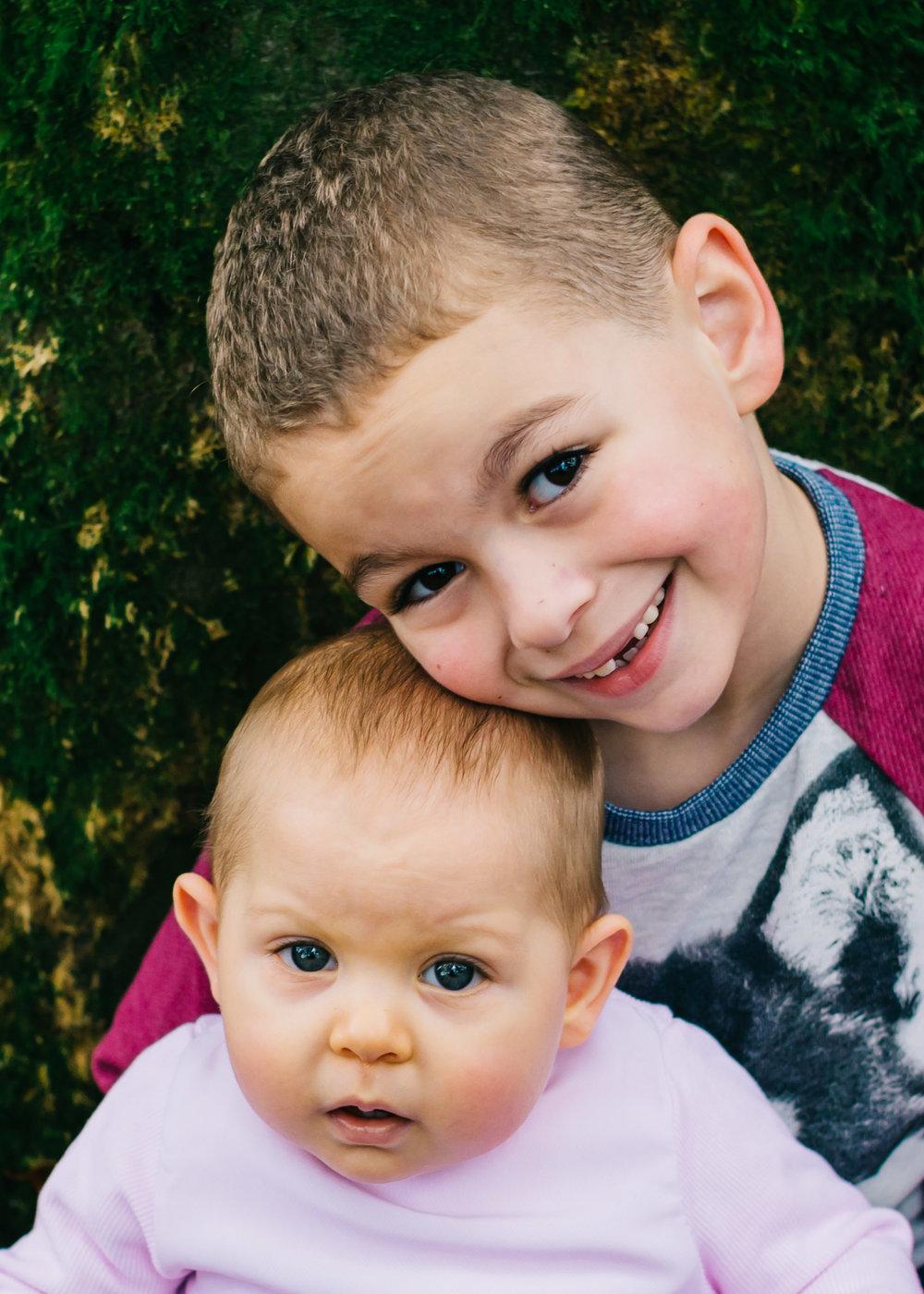 Towneley Park Family Shoot-12.jpg