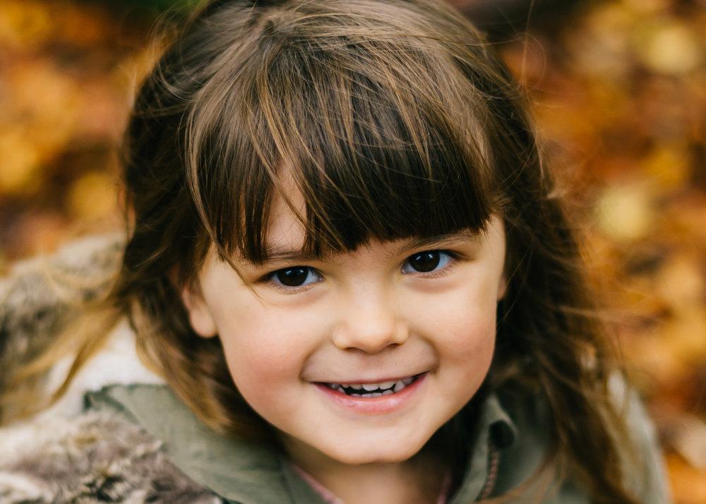 towneley park mini session lancashire family photoshoot