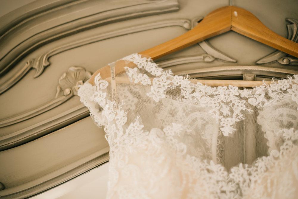 Shireburn Arms Wedding Hurst Green, Ribble Valley, Lancashire2