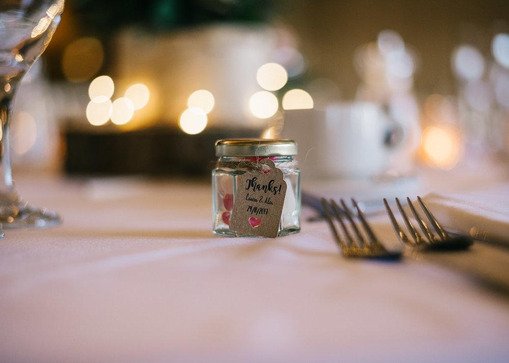 Shireburn Arms Wedding Hurst Green, Ribble Valley, Lancashire39