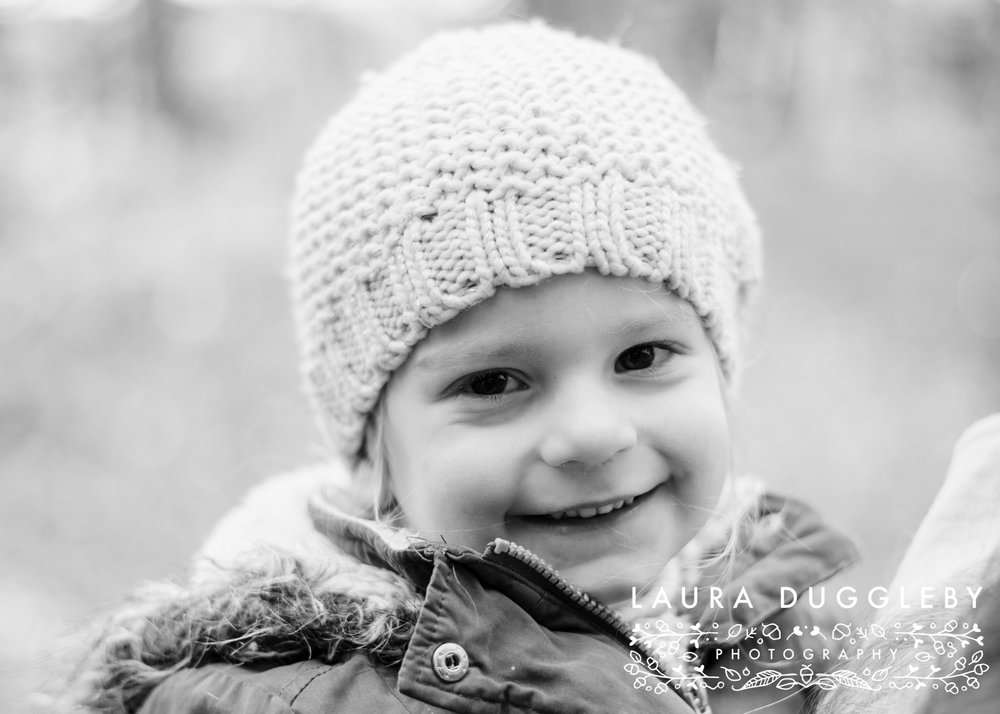 Witton Park Lancashire Family Shoot-3.jpg