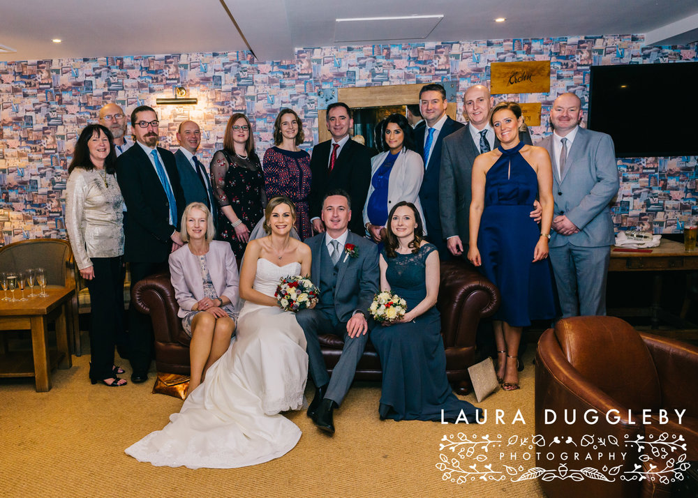 Sally & Scott Shireburn Arms Wedding-52.jpg