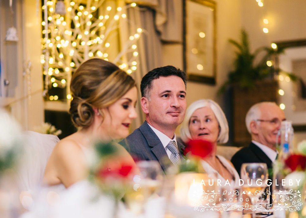 shireburn arms winter wedding ribble valley25