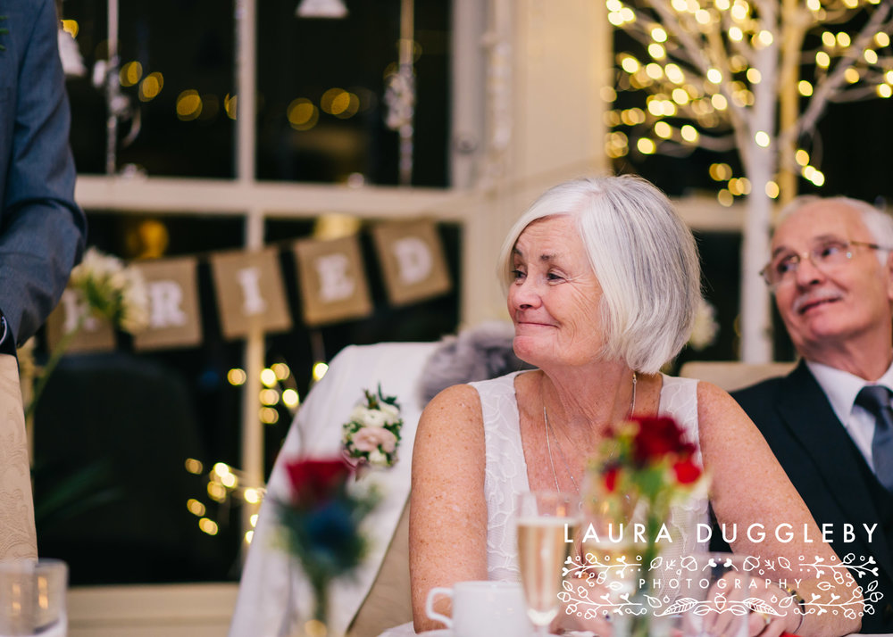 Sally & Scott Shireburn Arms Wedding-67.jpg