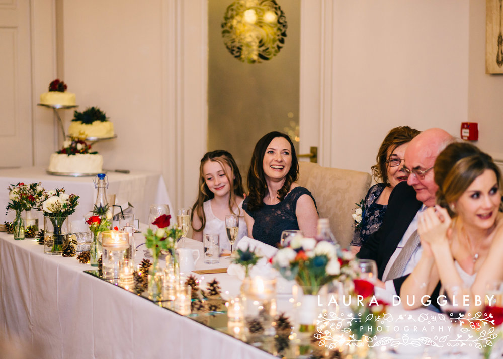 Sally & Scott Shireburn Arms Wedding-70.jpg