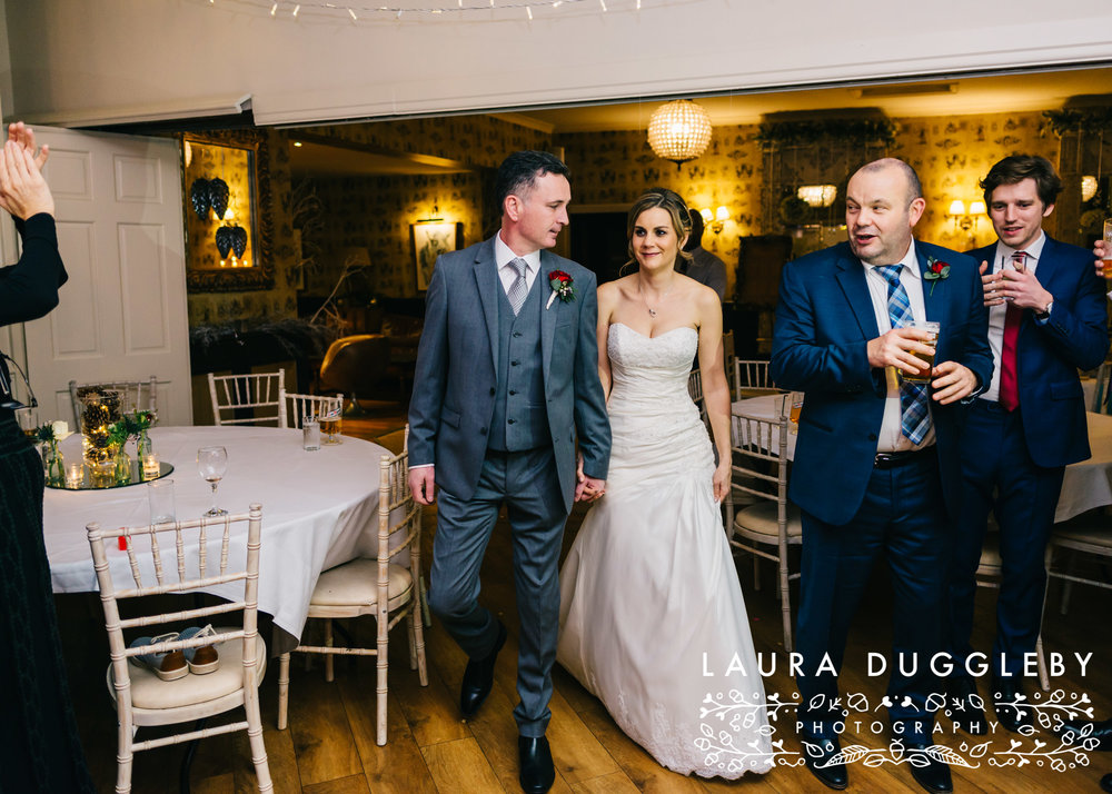 Sally & Scott Shireburn Arms Wedding-90.jpg