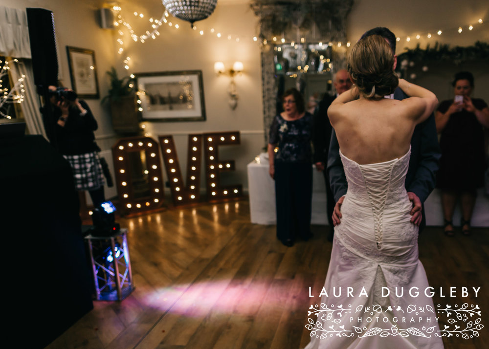 Sally & Scott Shireburn Arms Wedding-95.jpg