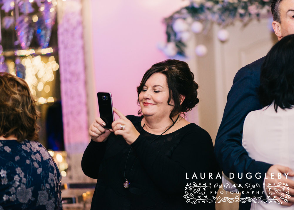 Sally & Scott Shireburn Arms Wedding-98.jpg