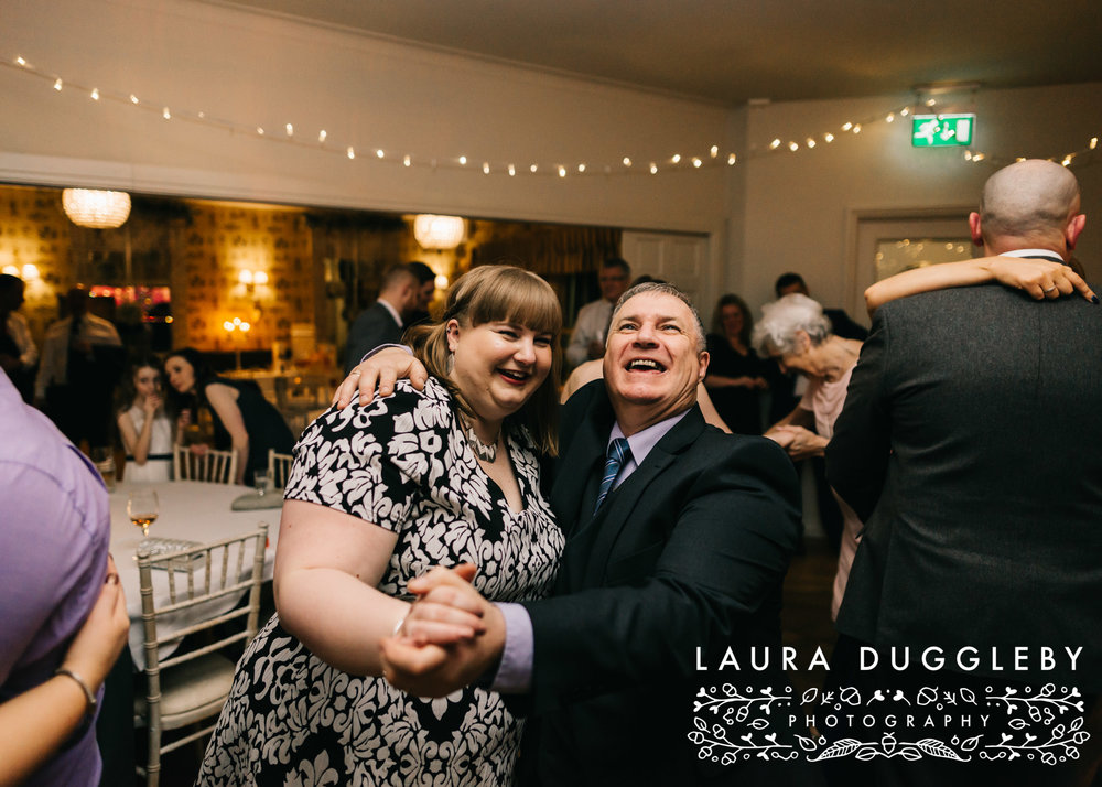 Sally & Scott Shireburn Arms Wedding-99.jpg