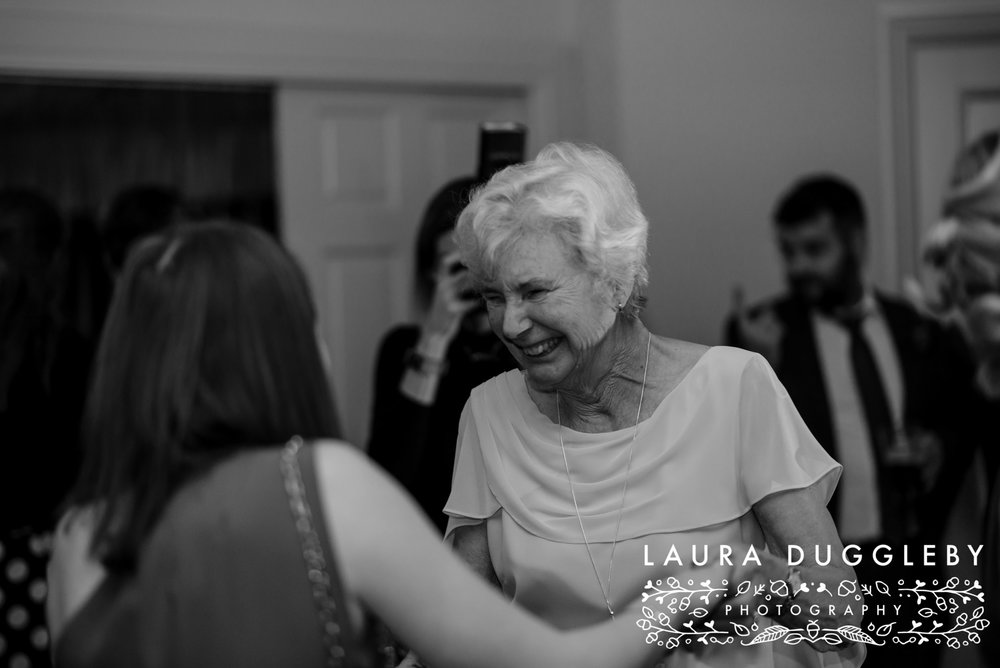 Sally & Scott Shireburn Arms Wedding-101.jpg