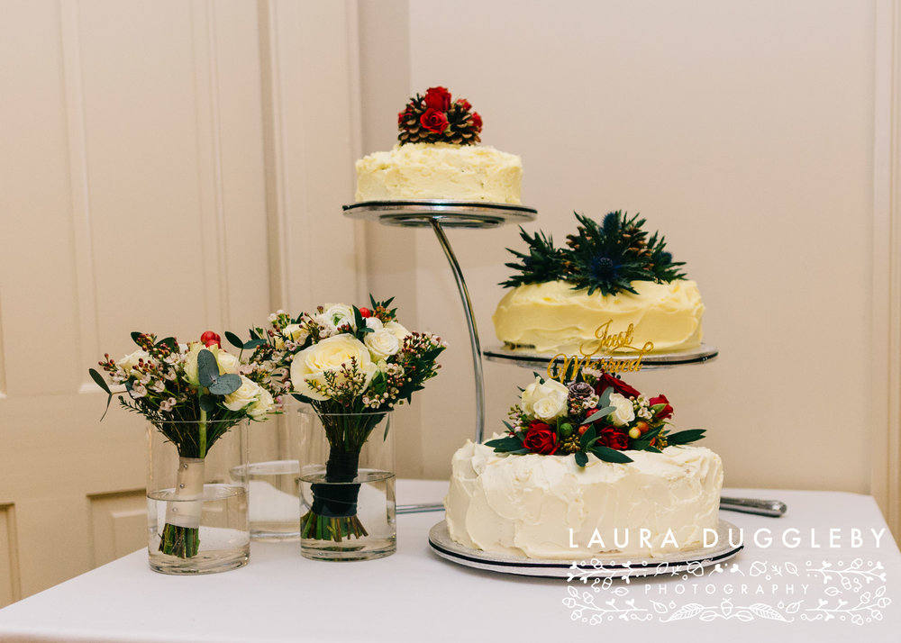 Sally & Scott Shireburn Arms Wedding-85.jpg