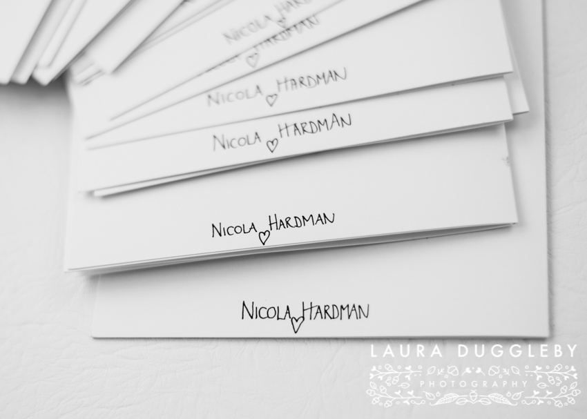 Commerical work cards - NH-35.jpg