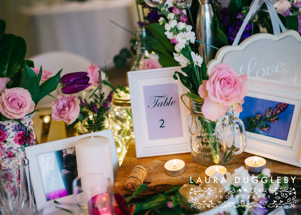 Sparth House Lancashire Wedding Styled Shoot-15.jpg