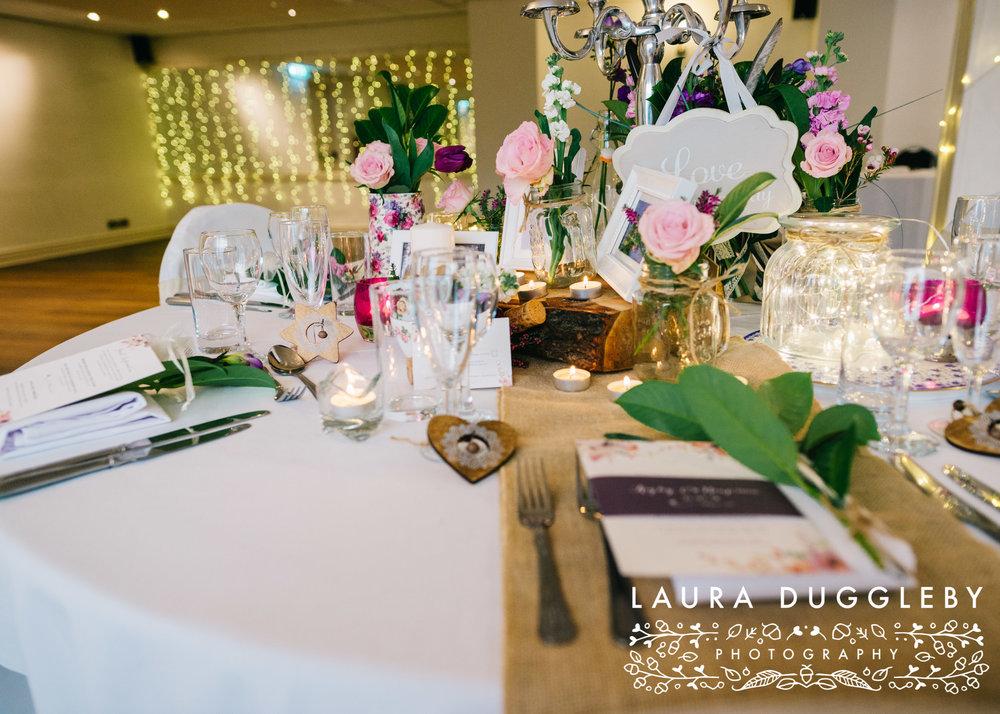 Sparth House Lancashire Wedding Styled Shoot-19.jpg