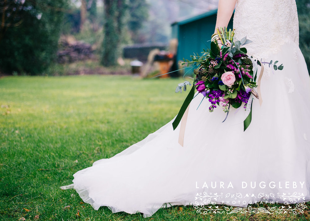 Sparth House Lancashire Wedding Styled Shoot-45.jpg
