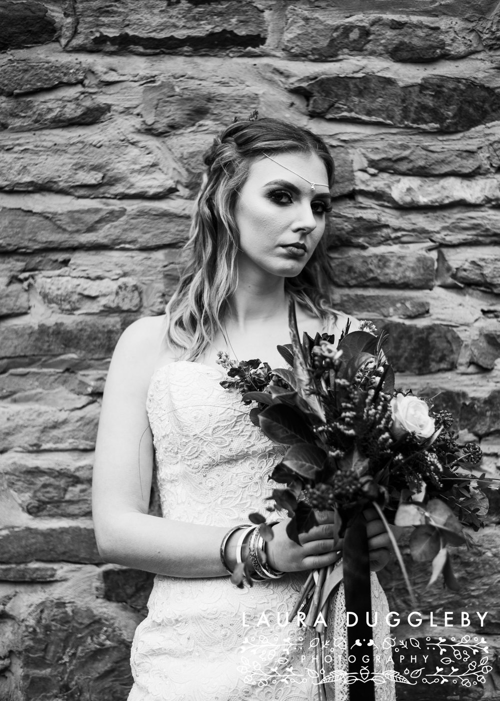 Sparth House Lancashire Wedding Styled Shoot-53.jpg