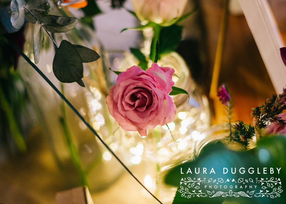 Rossendale Wedding Photographer - Boho styled shoot Sparth House Hotel AccringtonLancashire Boho Styled Shoot