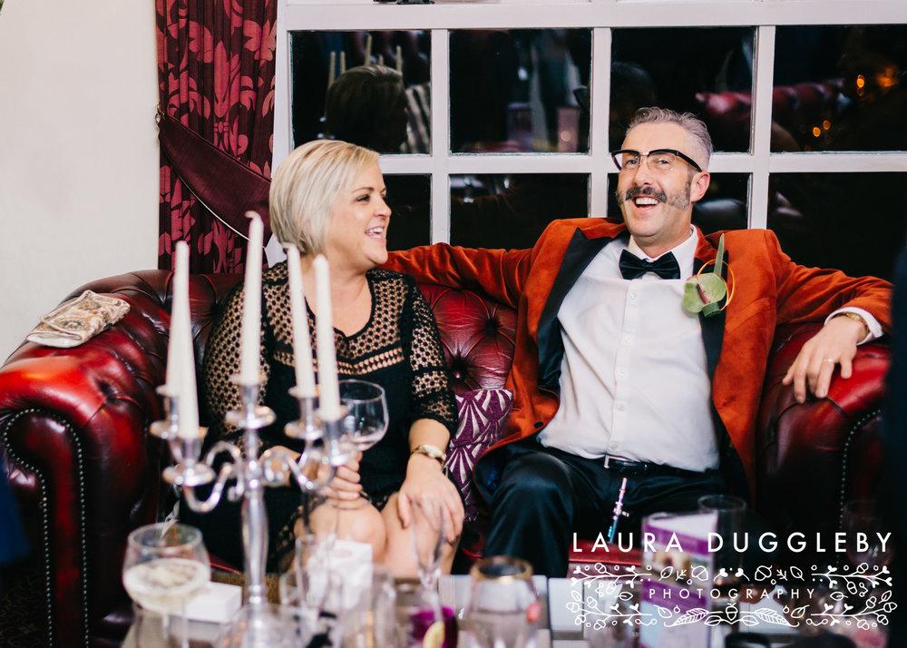 N&B Old Mill Hotel Wedding-4.jpg