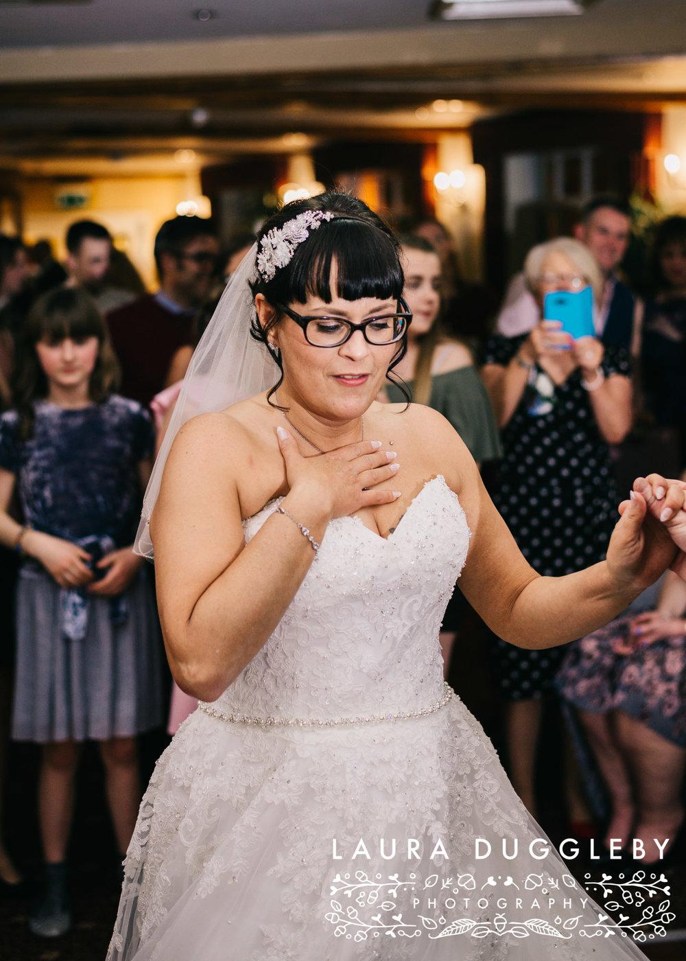 N&B Old Mill Hotel Wedding-6.jpg
