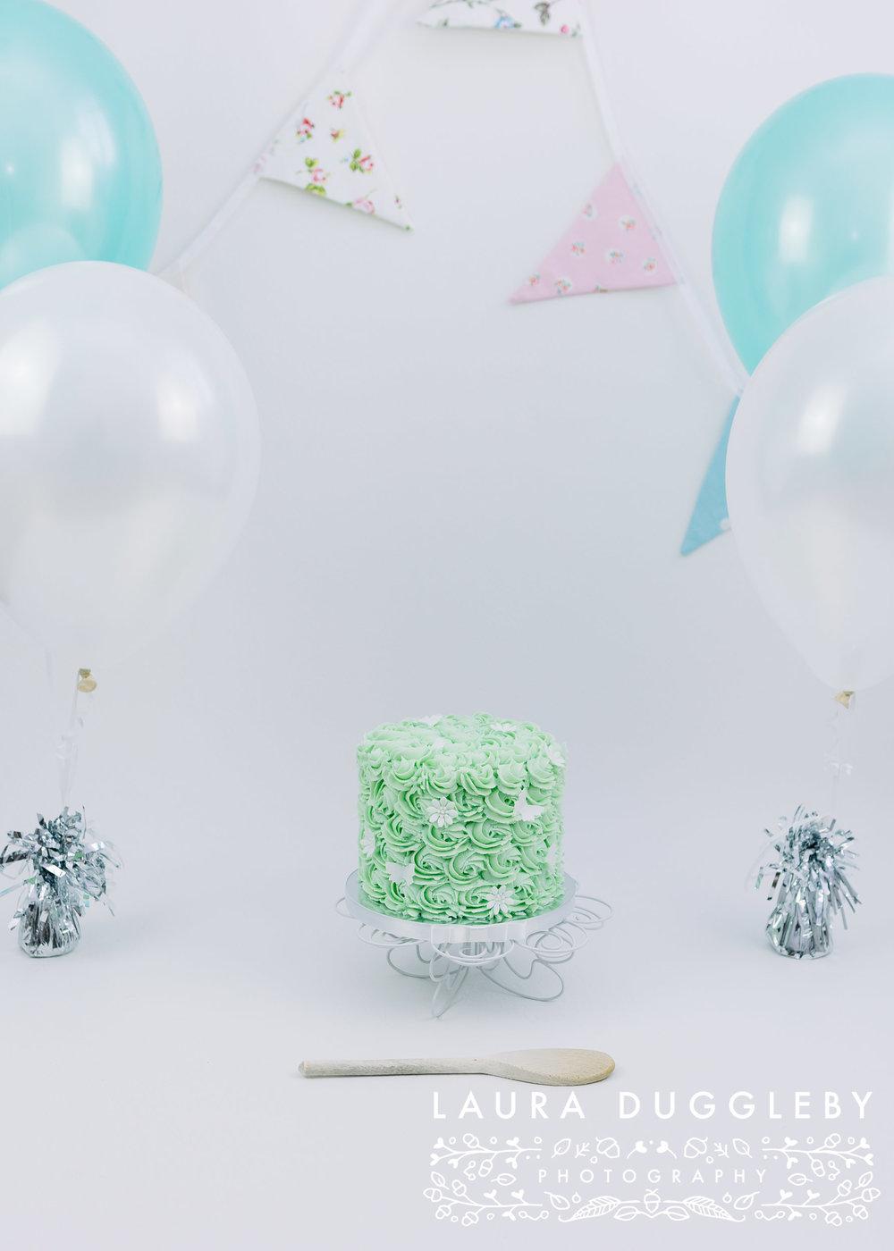 Cake Smash Rossendale-2.jpg