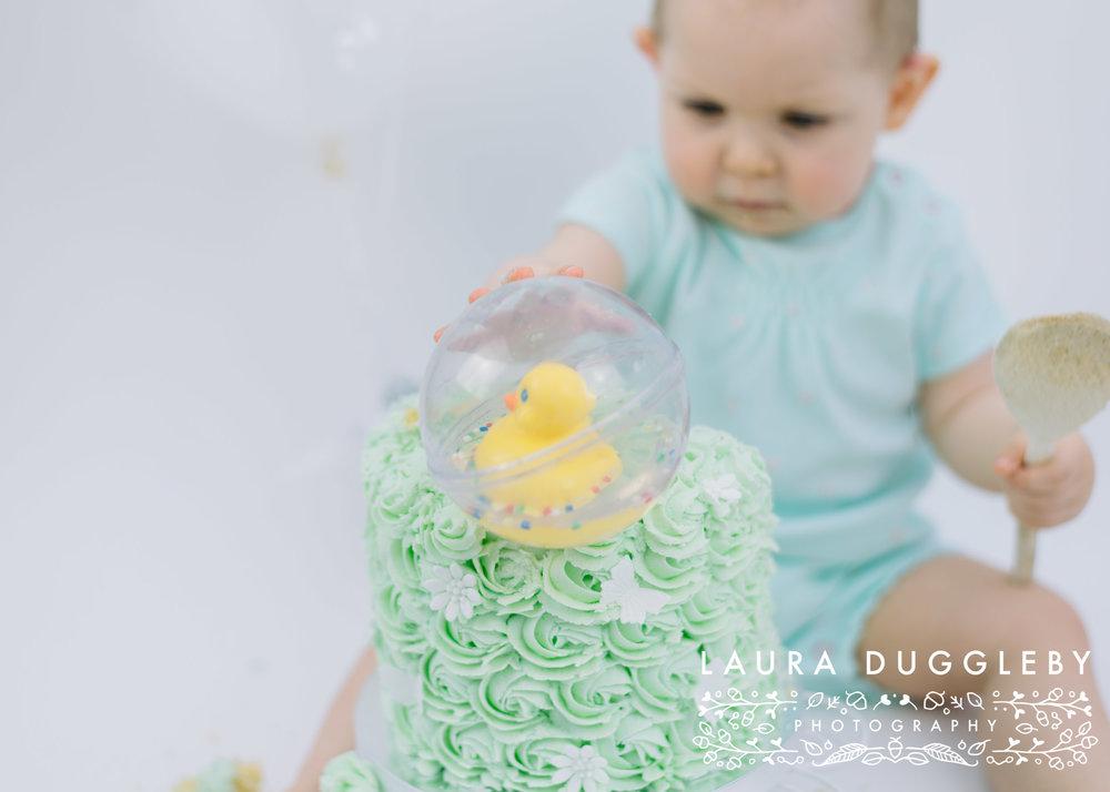 Cake Smash Rossendale-14.jpg