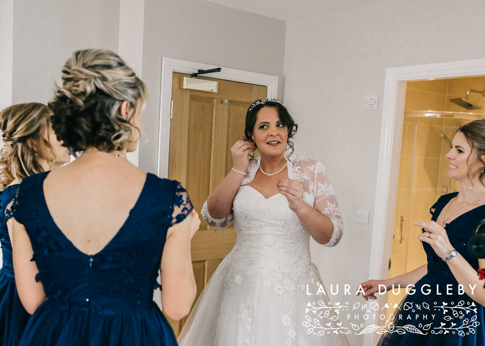 Wrea Green The Villa Wedding-11.jpg