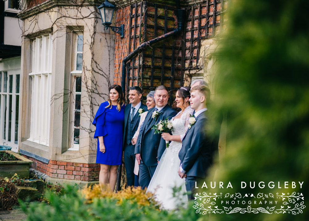 Wrea Green The Villa Wedding-29.jpg