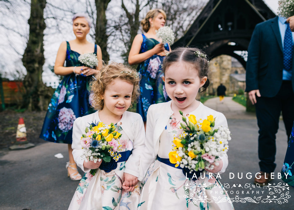 E&S Village Hall Wedding Lancashire-12.jpg