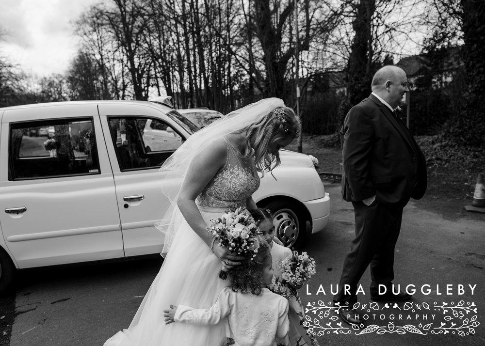 E&S Village Hall Wedding Lancashire-14.jpg
