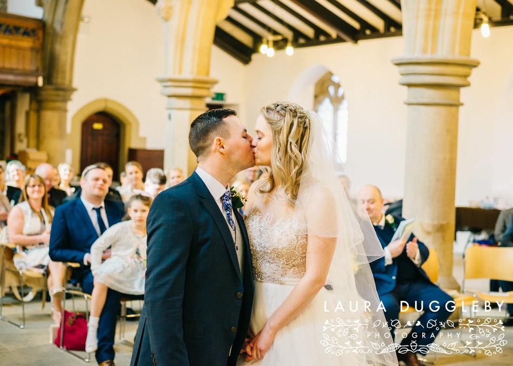 E&S Village Hall Wedding Lancashire-23.jpg
