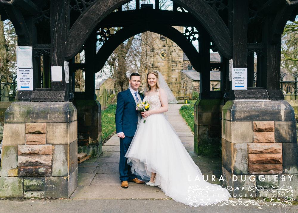 E&S Village Hall Wedding Lancashire-30.jpg