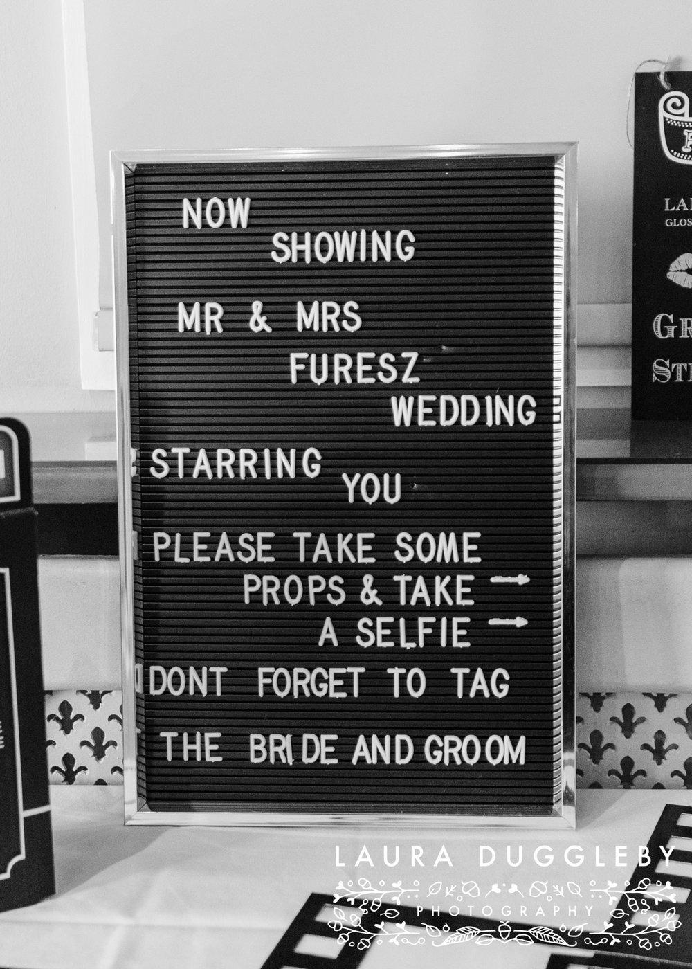 E&S Village Hall Wedding Lancashire-31.jpg