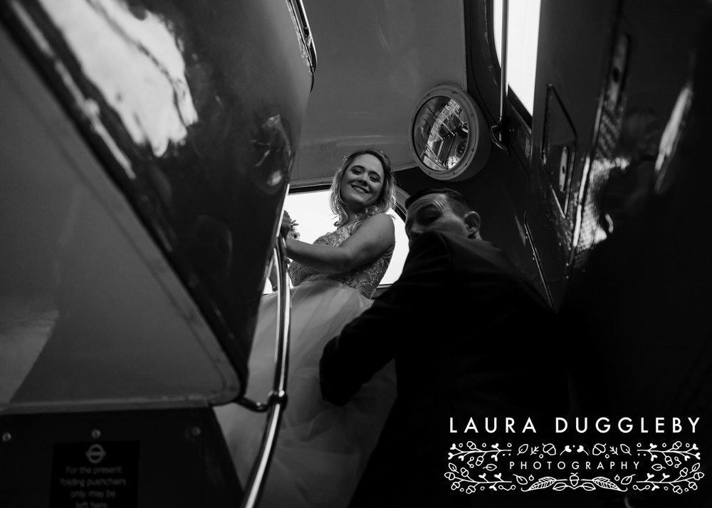 DIY Mawdesley Village Hall Wedding - Lancashire Wedding Photographer2