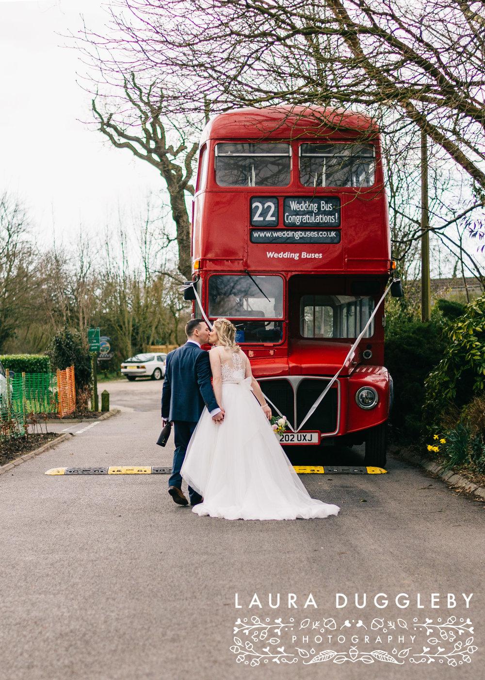 DIY Mawdesley Village Hall Wedding - Lancashire Wedding Photographer