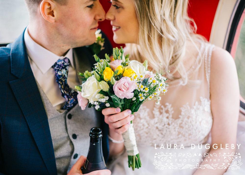 E&S Village Hall Wedding Lancashire-40.jpg