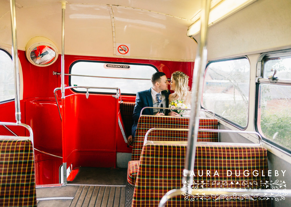 DIY Mawdesley Village Hall Wedding - Lancashire Wedding Photographer 5