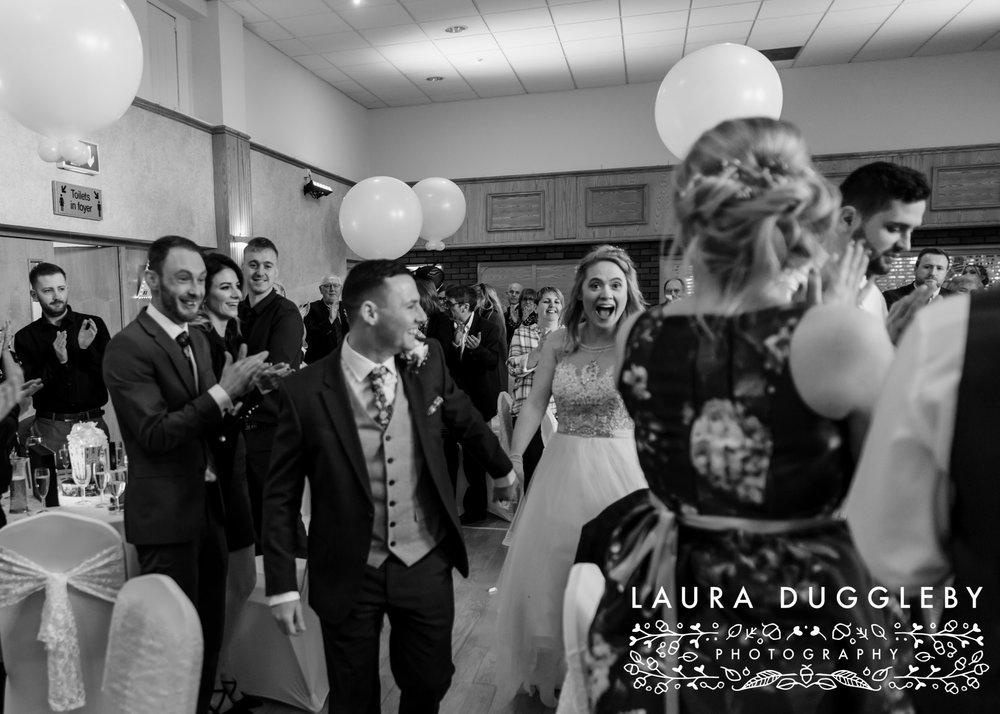 E&S Village Hall Wedding Lancashire-42.jpg