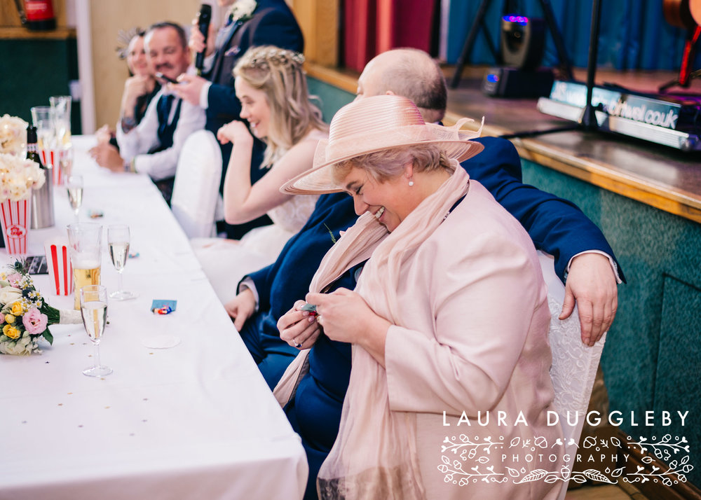 E&S Village Hall Wedding Lancashire-46.jpg