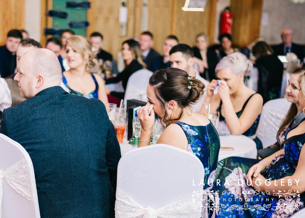 E&S Village Hall Wedding Lancashire-50.jpg