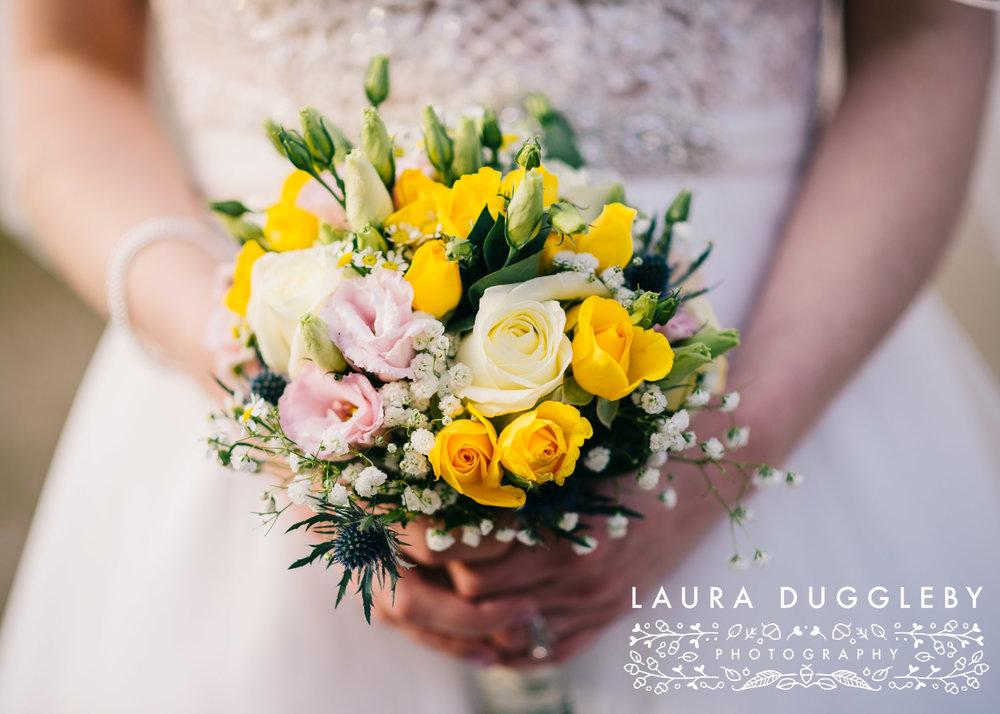 DIY Mawdesley Village Hall Wedding - Lancashire Wedding Photographer 14