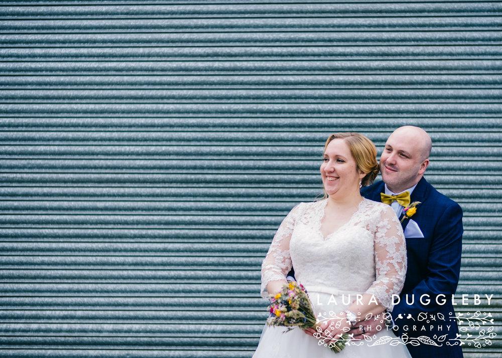 The Stables Hotel Bury - Lancashire Wedding Photographer8
