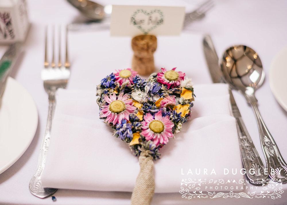 The Stables Hotel Bury - Lancashire Wedding Photographer12