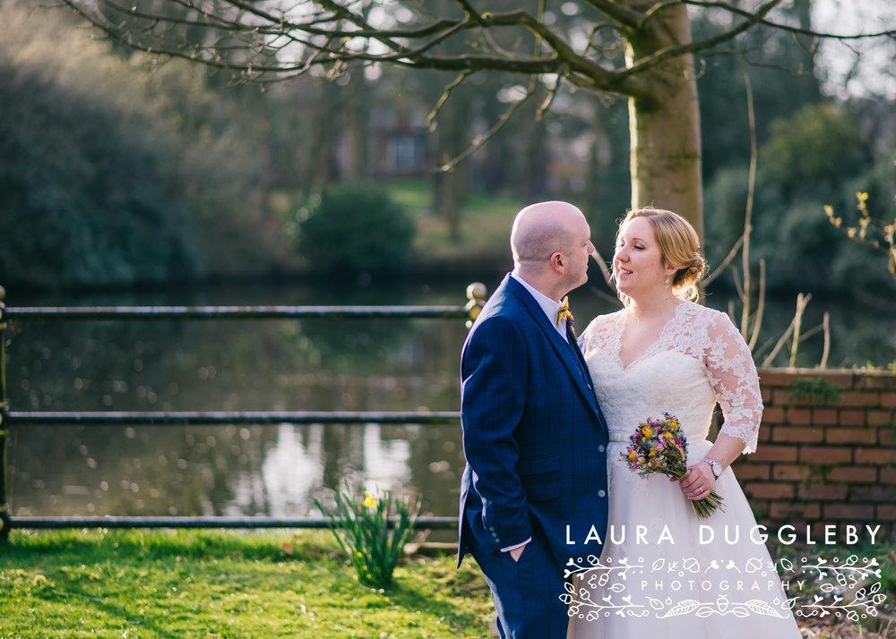 M&L The Stables Bury Wedding - Lancashire Wedding Photographer-52.jpg